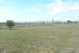 Lot 5, 6069 Clifton Gatton Road, Clifton, Qld 4361