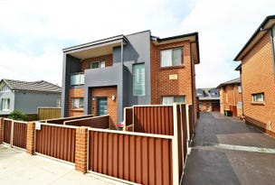 1/36-38 St Georges Road, Bexley, NSW 2207