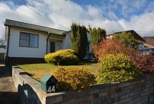 44 Lemnos Street, Lithgow, NSW 2790