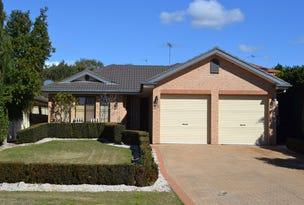 26  Meehan Terrace, Harrington Park, NSW 2567