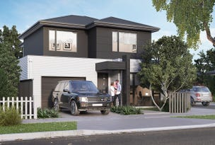 29 Tanner Grove, Northcote, Vic 3070