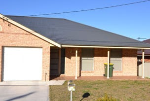 1/1B Ivatt Street, Lithgow, NSW 2790