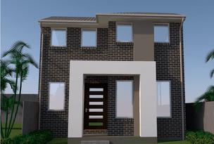 Lot 1025 McDonald Road, Bardia, NSW 2565