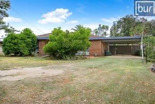 166 Victoria St, Howlong, NSW 2643