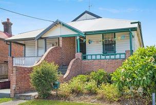 108 Everton Street, Hamilton, NSW 2303