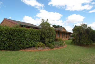1 Glenburnie Close, Parkes, NSW 2870