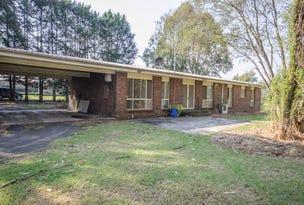 2 Hatchs Rd, Nyora, Vic 3987