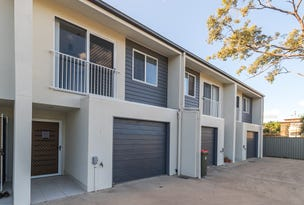 3/10 Menzies Court, Moranbah, Qld 4744