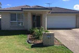 4 Ellagail Court, Bellmere, Qld 4510