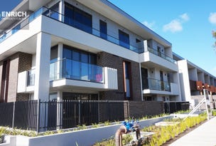 201/1-5 Neil Court, Blackburn South, Vic 3130