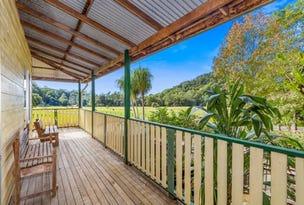 1154 Numinbah Road,Crystal Creek, Chillingham, NSW 2484