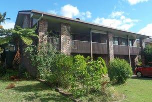 11 Harrison Street, Kyogle, NSW 2474