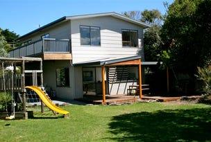 19 Southport Avenue, Cape Woolamai, Vic 3925