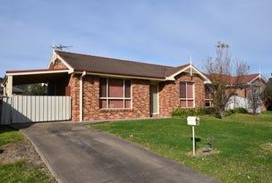 31 Eveleigh Court, Scone, NSW 2337