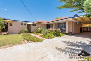 8 Amalda Place, Sunset Beach, WA 6530