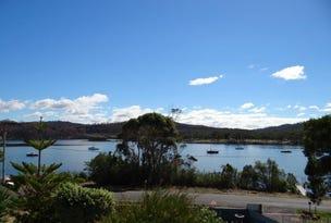 61 Sommers Bay Road, Murdunna, Tas 7178