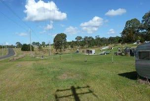 90 Treeview Drive, Rainbow Flat, NSW 2430