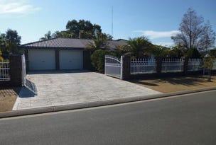 4-6 Bray Street, Port Pirie, SA 5540