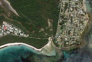 4 Oakwood Copse, Callala Beach, NSW 2540