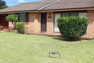 18 Catlin Avenue, Batemans Bay, NSW 2536