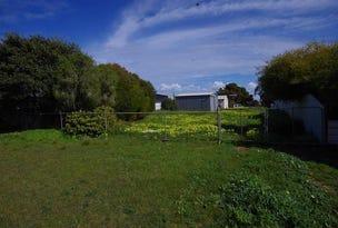 86 Park Terrace, Edithburgh, SA 5583