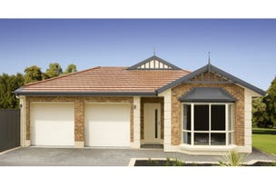 Lot 2 Centenary Ave, Nuriootpa, SA 5355