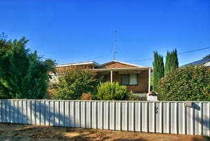 299 Wood St, Deniliquin, NSW 2710