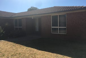 8/101-103 GARDEN AVENUE, Narromine, NSW 2821