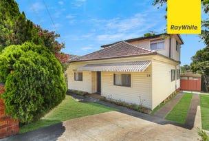 64 Henry Lawson Drive, Peakhurst, NSW 2210