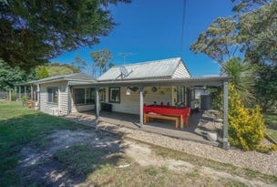 110 Railway Parade, Woodford, NSW 2778