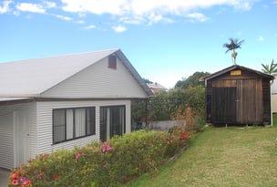 20 Conen Street, Bowraville, NSW 2449