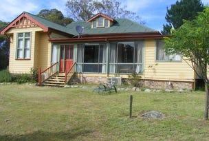 470 Aqua Park Road, Glencoe, NSW 2365
