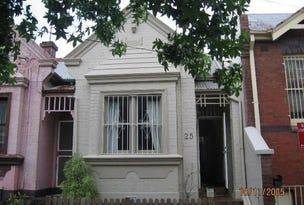 25 Campbell Street, Newtown, NSW 2042