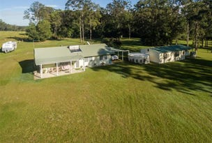 15 Bloodwood Road, Bora Ridge, NSW 2471