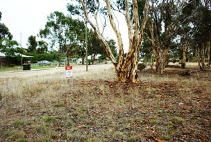 Lot 23 India Street, Broomehill, WA 6318