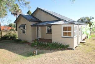 2 Lee Avenue, Quirindi, NSW 2343