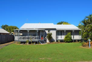 79 Kinch St, Burnett Heads, Qld 4670