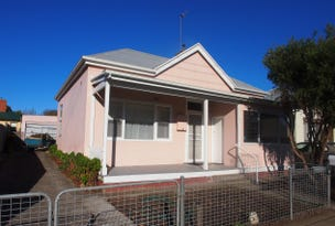 49 Baynes Street, Terang, Vic 3264