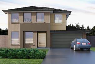 Lot 308 Holden Avenue, Middleton Grange, NSW 2171