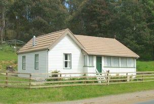 4763  Huon Highway, Geeveston, Tas 7116