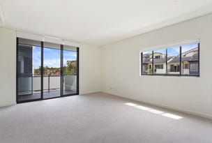 88/54a Blackwall Point Road, Chiswick, NSW 2046