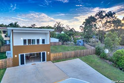 4 Jeffery Court, Agnes Water, Qld 4677