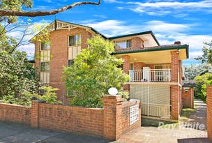8/14-16 Cairns Street, Riverwood, NSW 2210