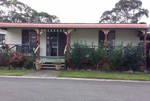 136/47  Shoalhaven Heads Road, Shoalhaven Heads, NSW 2535