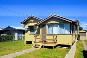 1 Morrison Street, West Mackay, Qld 4740