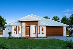 Lot 34 the Avenues of Highfields, Highfields, Qld 4352