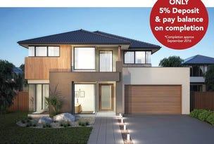 Lot 33 No.9 Rennington Street, Thornton, NSW 2322