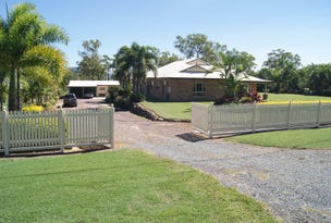 4 Stoney Creek Road, Eton, Qld 4741