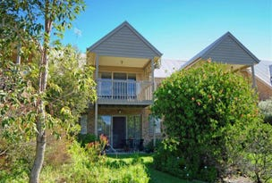 8/15 Eric Fenning Drive, Surf Beach, NSW 2536
