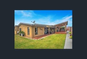 28 Almondbark Road, Worrigee, NSW 2540